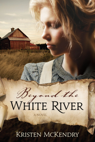 Beyond the White River (2012)
