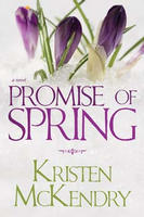 Promise of Spring (2008)