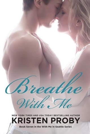 Breathe with Me (2014)