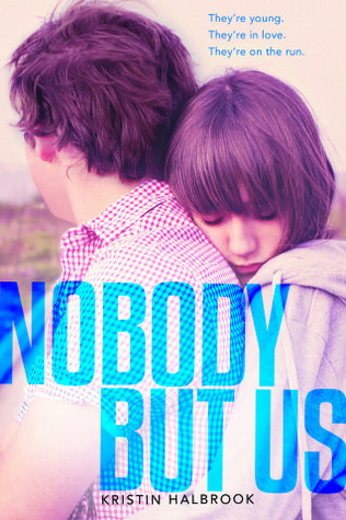 Nobody But Us (2013)