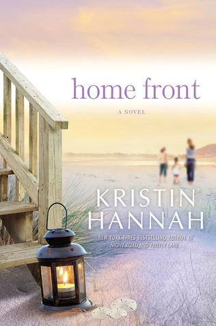 Home Front (2012)