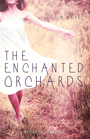 The Enchanted Orchards (2013)