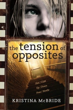 The Tension of Opposites (2010)