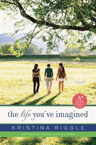 The Life You've Imagined (2010)