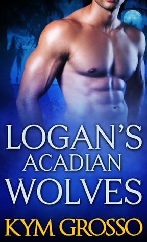 Logan's Acadian Wolves (2013)