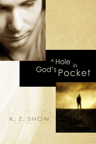 A Hole in God's Pocket (2012)