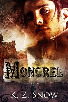 Mongrel (2010)