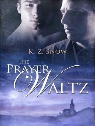 Prayer Waltz (2010)