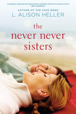 The Never Never Sisters (2014)
