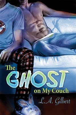 The Ghost on My Couch (2011)