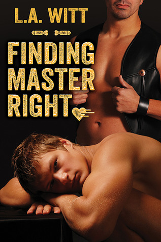 Finding Master Right (2013)