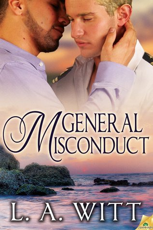 General Misconduct (2014)