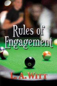 Rules of Engagement (2009)