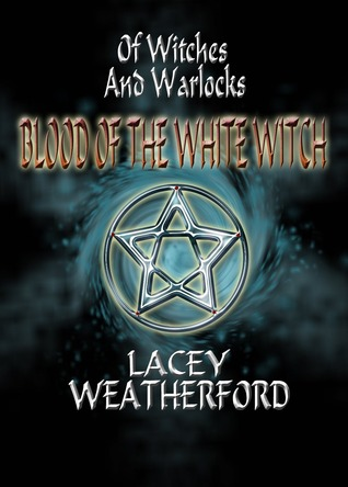 Blood of the White Witch (2010)