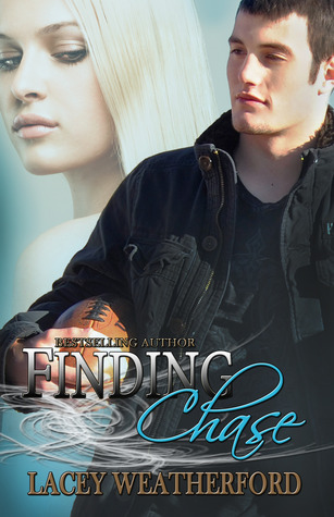 Finding Chase (2012)