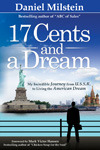 17 Cents and a Dream (2000)