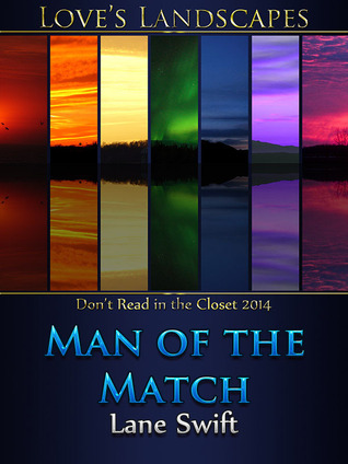 Man of the Match (2014)