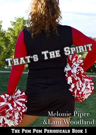 That's The Spirit (2013)