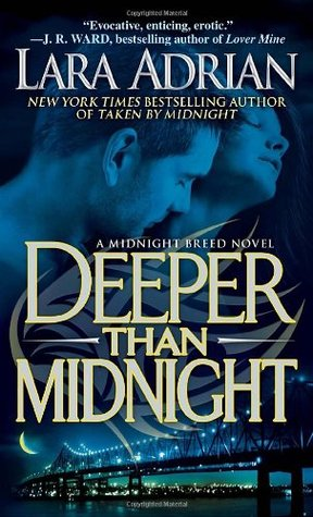 Deeper Than Midnight (2011)