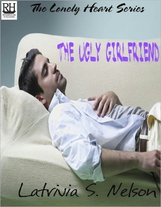 The Ugly Girlfriend (2000)