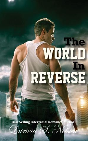 The World in Reverse (2013)