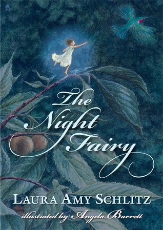 Night Fairy (2011)