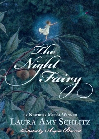 The Night Fairy (2010)