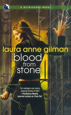 Blood from Stone (2009)