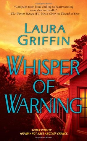 Whisper of Warning (2009)