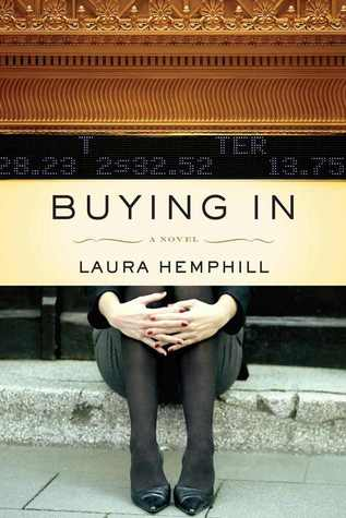 Buying In (2013)