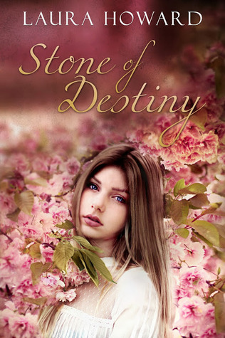 Stone of Destiny (2000)
