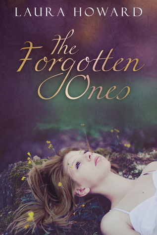 The Forgotten Ones (2013)