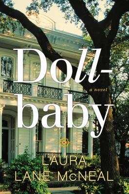Dollbaby (2014)
