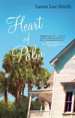 Heart of Palm (2013)