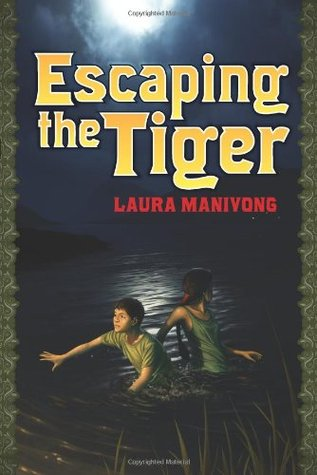 Escaping the Tiger (2010)