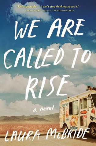 We Are Called to Rise (2014)