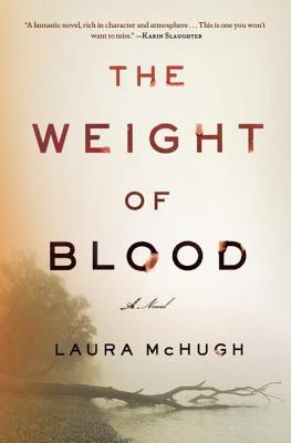The Weight of Blood (2014)
