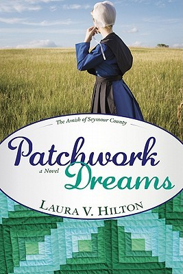 Patchwork Dreams (2010)