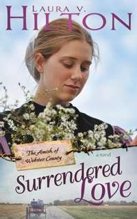Surrendered Love (2013)