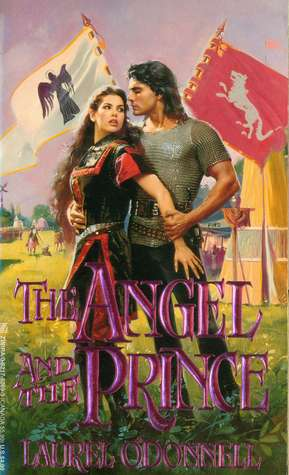 The Angel and the Prince (1996)