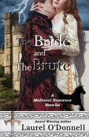 The Bride and the Brute (2011)