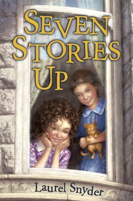 Seven Stories Up (2014)