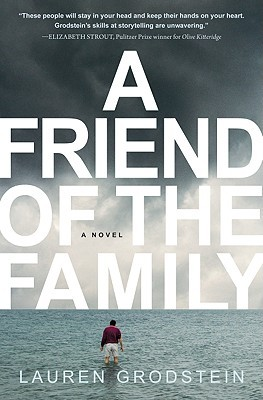 A Friend of the Family (2009)