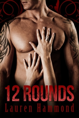 12 Rounds (2012)