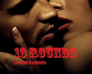 13 Rounds (2013)