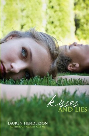 Kisses and Lies (2009)