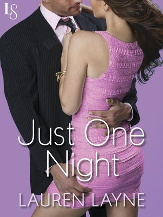Just One Night