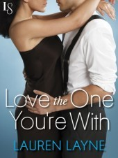 Love the One You're With (2013)