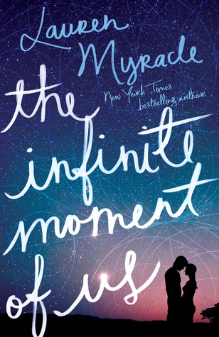The Infinite Moment of Us (2013)