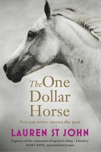 The One Dollar Horse (2012)